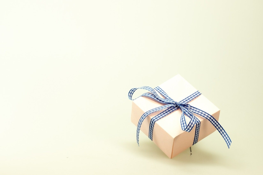 出産祝いを気軽に選ぶ方法