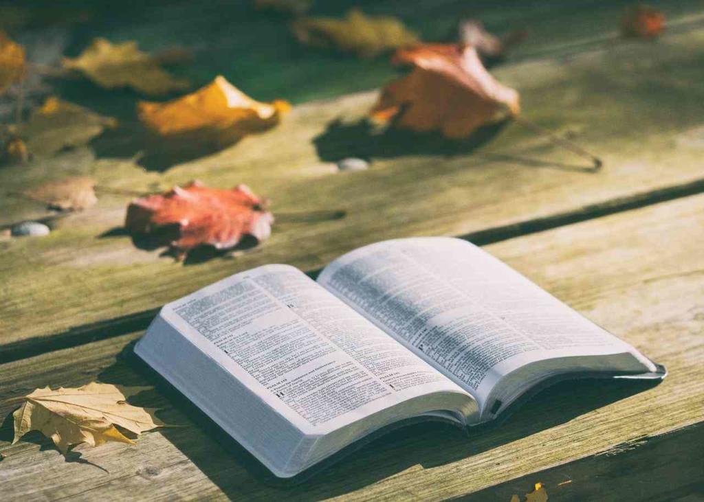 読書を無理なく続ける方法