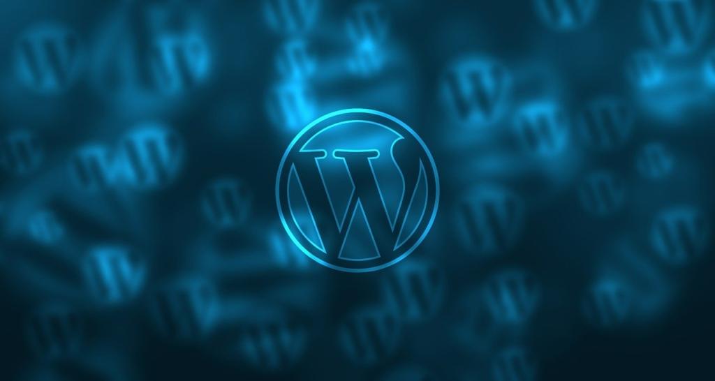 『WordPress』を使ってブログを立ち上げる