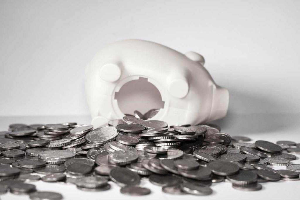 ふるさと納税の注意点