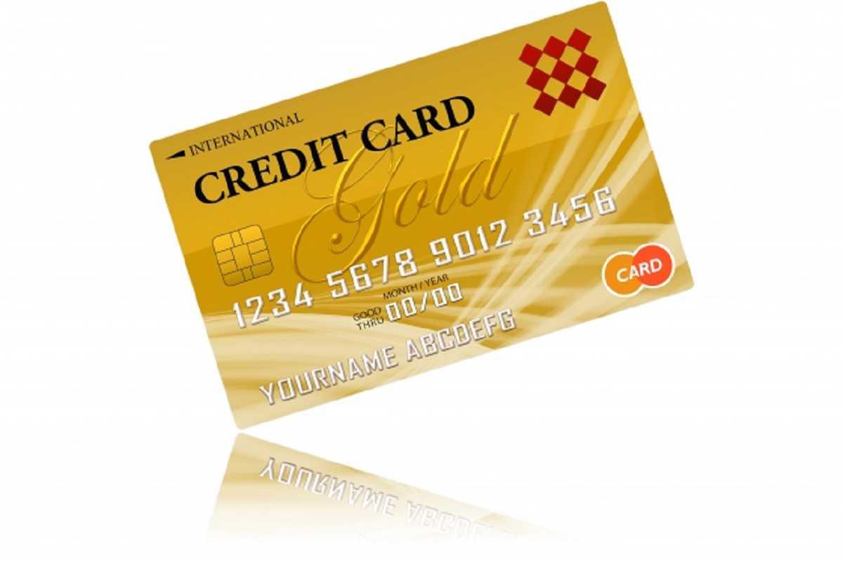dカードゴールドはドコモ以外のユーザーでもお得になるカード