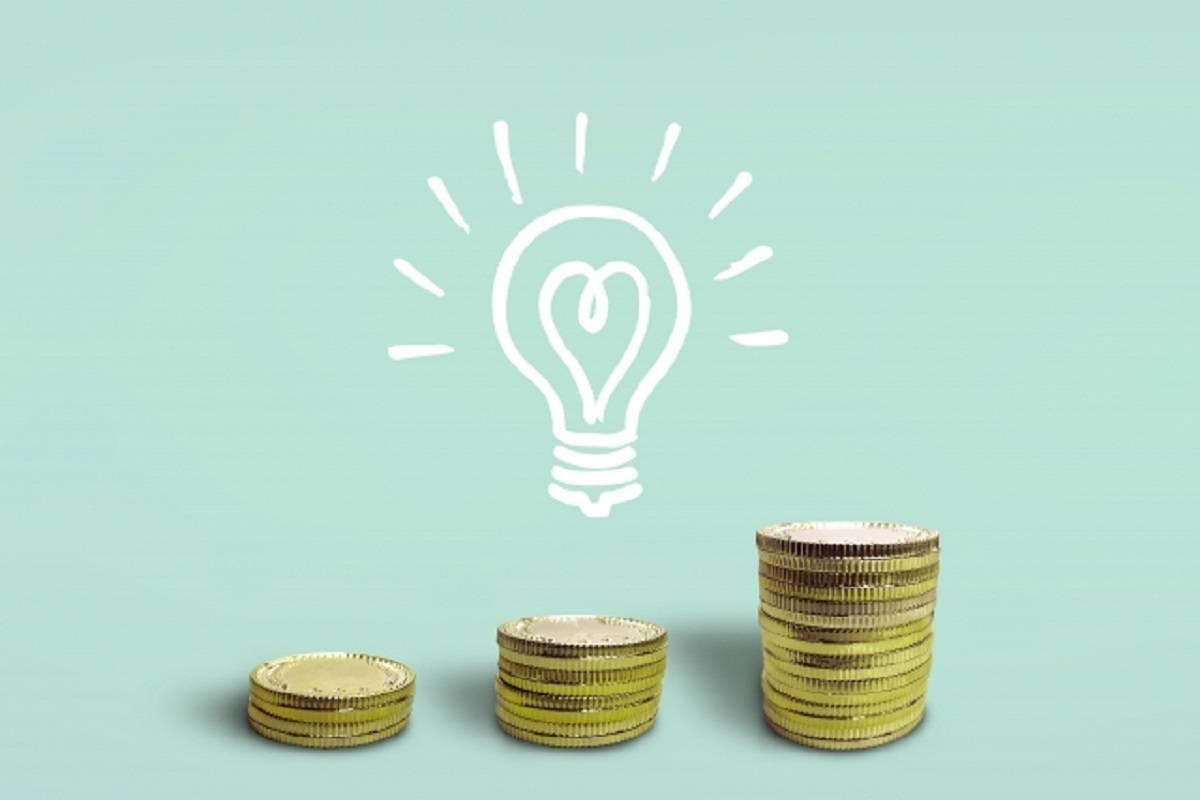 LINEポイントのお得な使い道は『現金化』か『LINE Payでの利用』