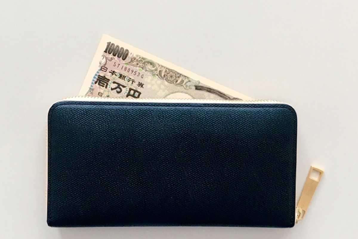 お小遣いが少ないと思うなら、ポイ活で財布も心も豊かに