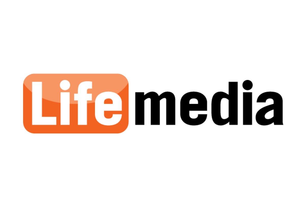 ライフメディアはキャンペーン中に新規登録して一気に稼ぐ!